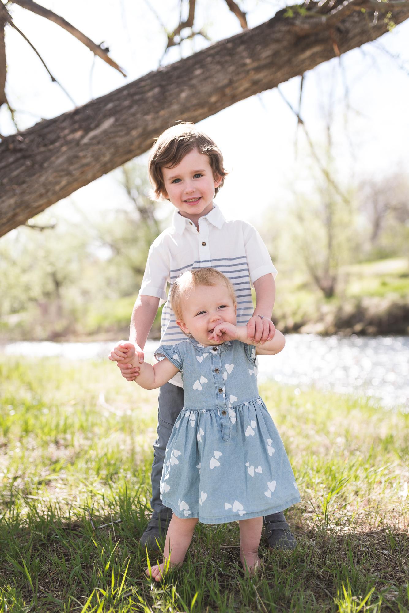 Denver+Boulder+Lifestyle+Family+Photographer+MiniSessions+JennyFolmanPhotography-1.jpg