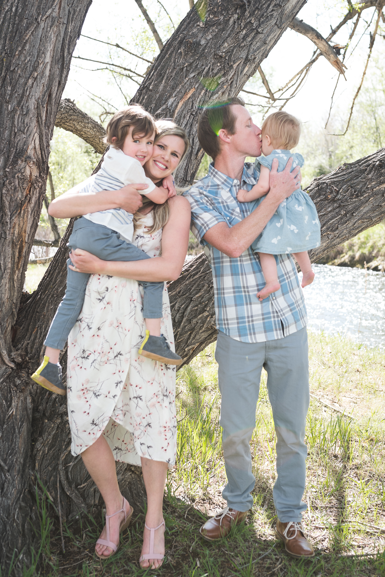 Denver+Boulder+Lifestyle+Family+Photographer+MiniSessions+JennyFolmanPhotography-3.jpg
