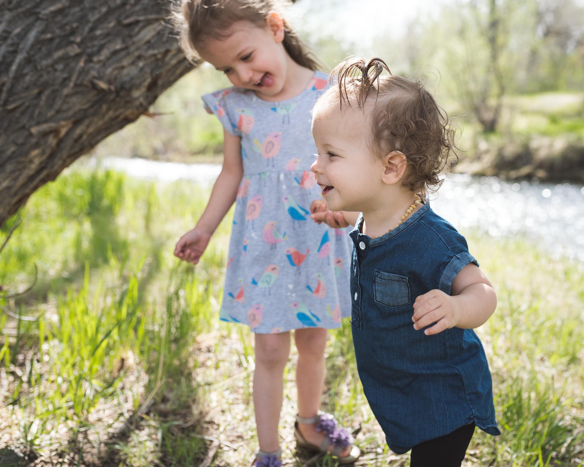 Denver+Boulder+Lifestyle+Family+Photographer+MiniSessions+JennyFolmanPhotography-5.jpg