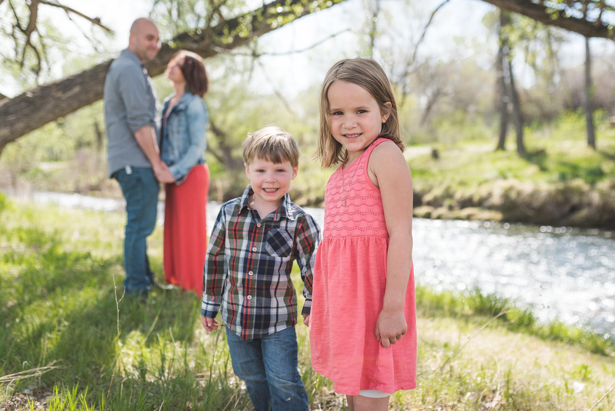 Denver+Boulder+Lifestyle+Family+Photographer+MiniSessions+JennyFolmanPhotography-8.jpg