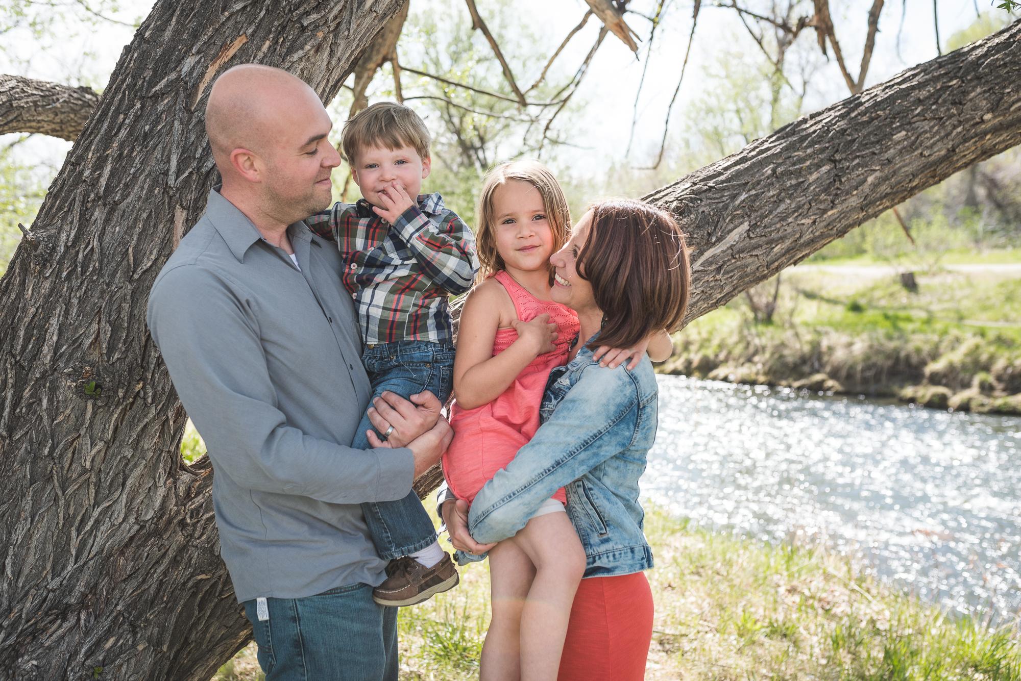 Denver+Boulder+Lifestyle+Family+Photographer+MiniSessions+JennyFolmanPhotography-7.jpg