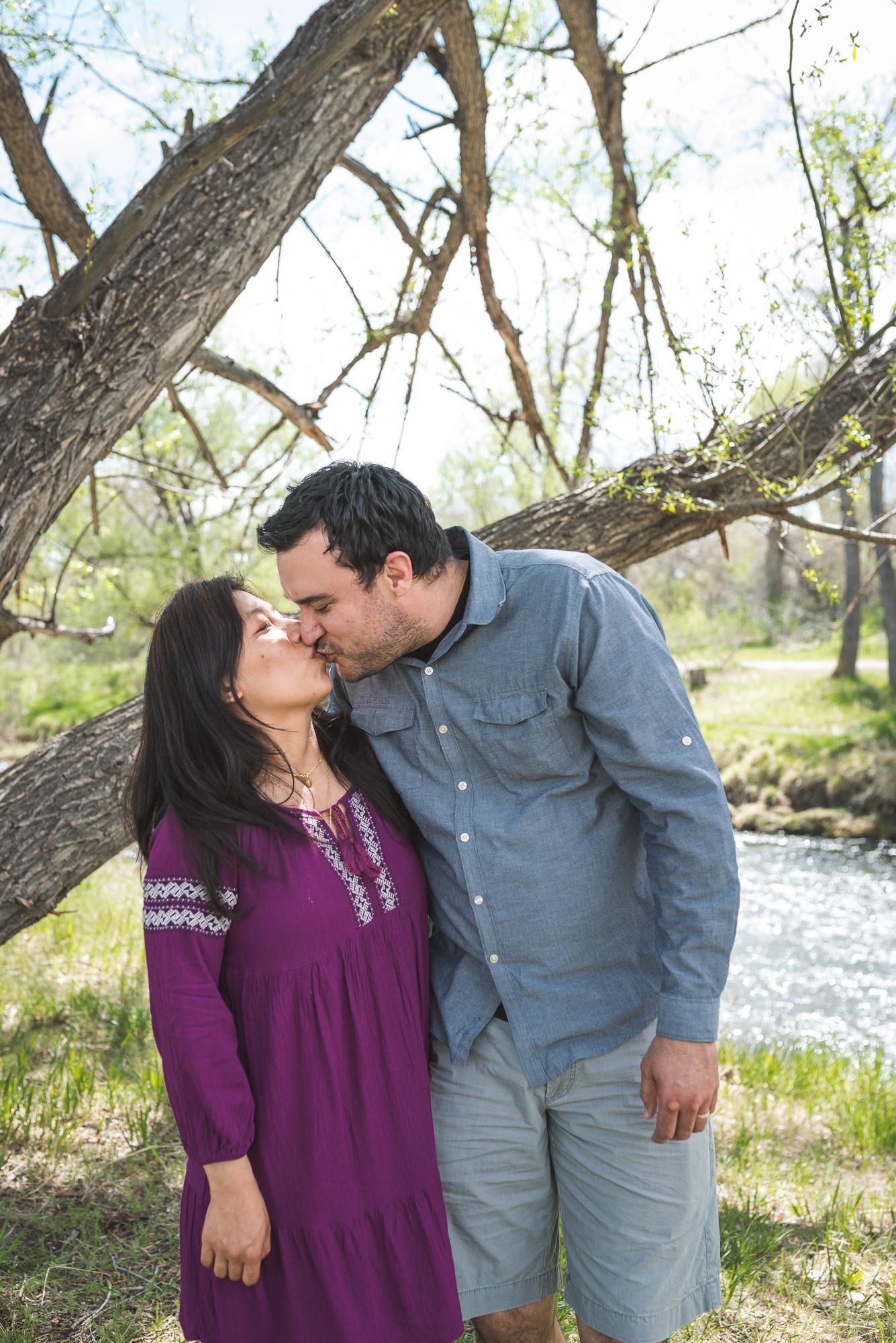 Denver+Boulder+Lifestyle+Family+Photographer+MiniSessions+JennyFolmanPhotography-14.jpg