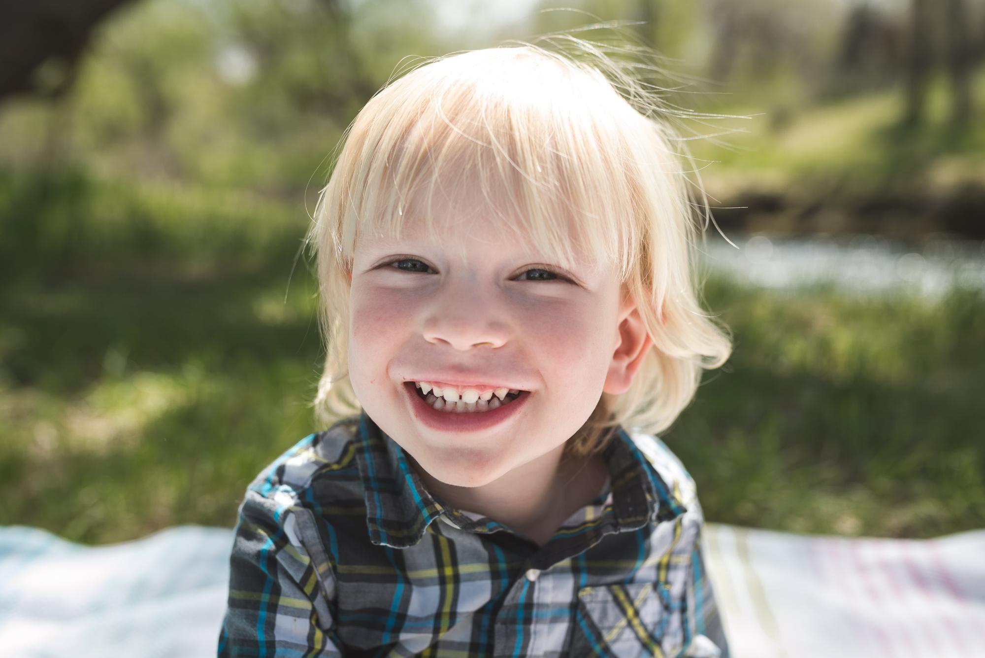Denver+Boulder+Lifestyle+Family+Photographer+MiniSessions+JennyFolmanPhotography-16.jpg