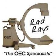 RAD RAYS LOGO.jpg