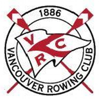 Vancouver_Rowing_Club_logo.png