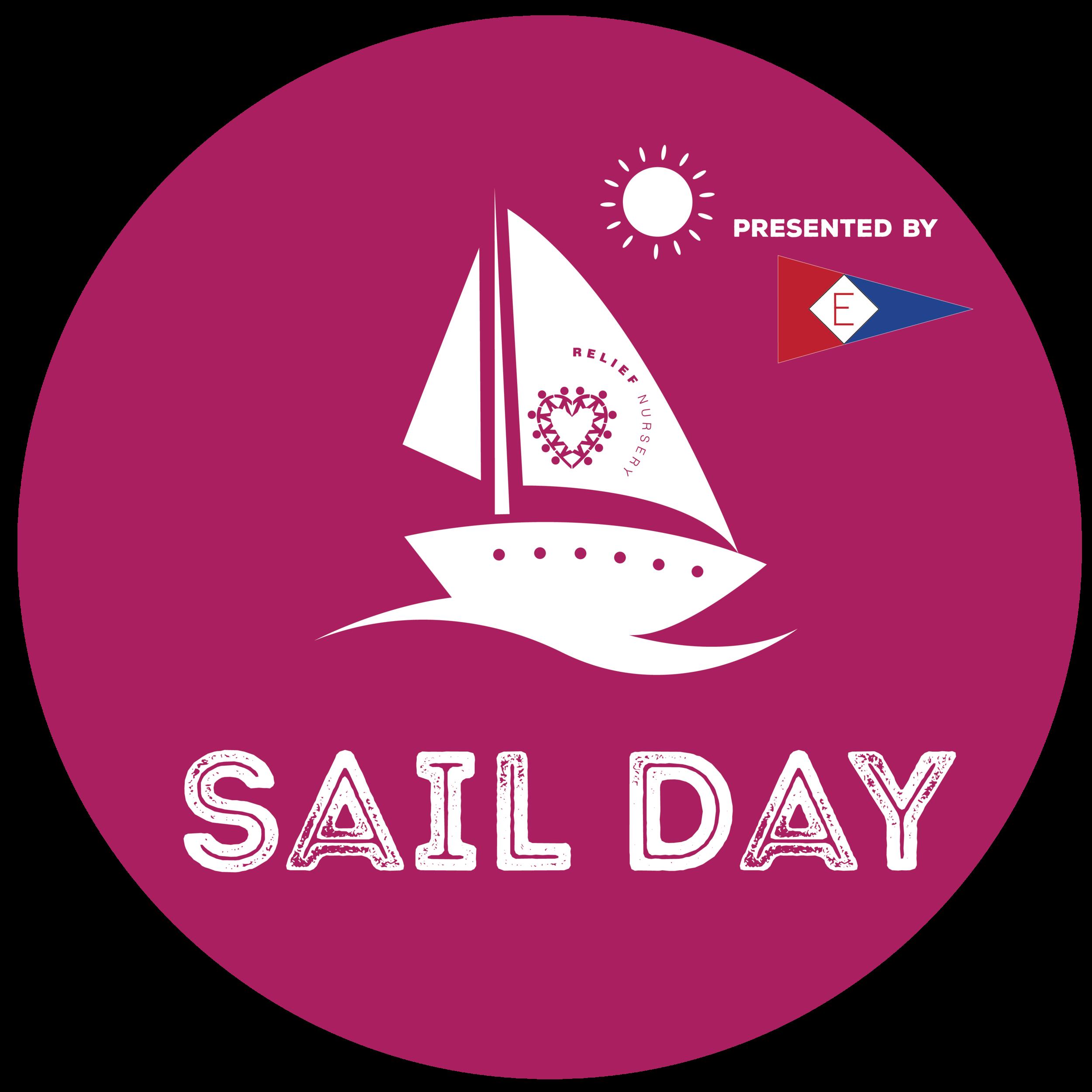 2019 Sail Day — Eugene Yacht Club