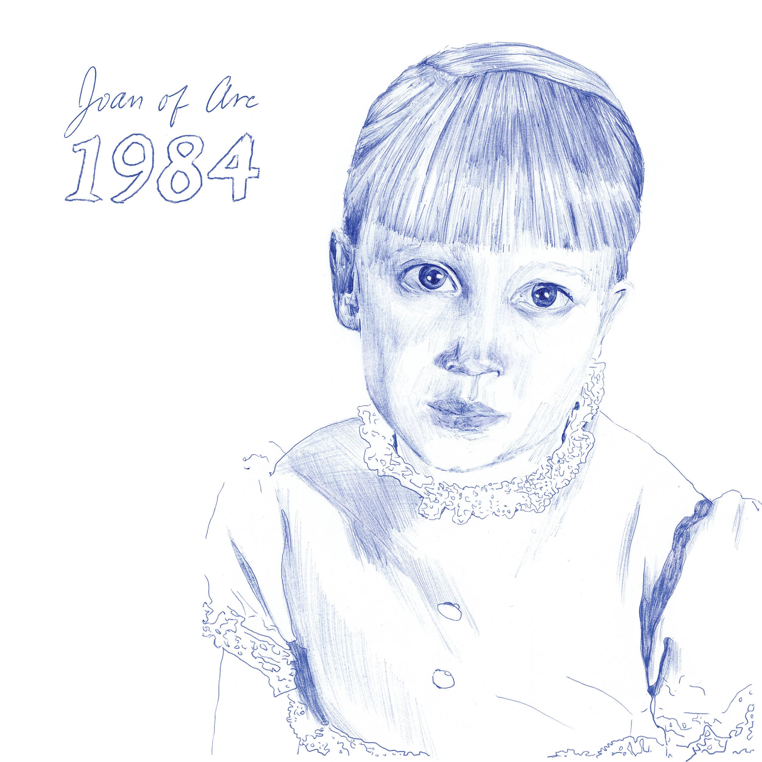 JOA 1984 Cover.jpg