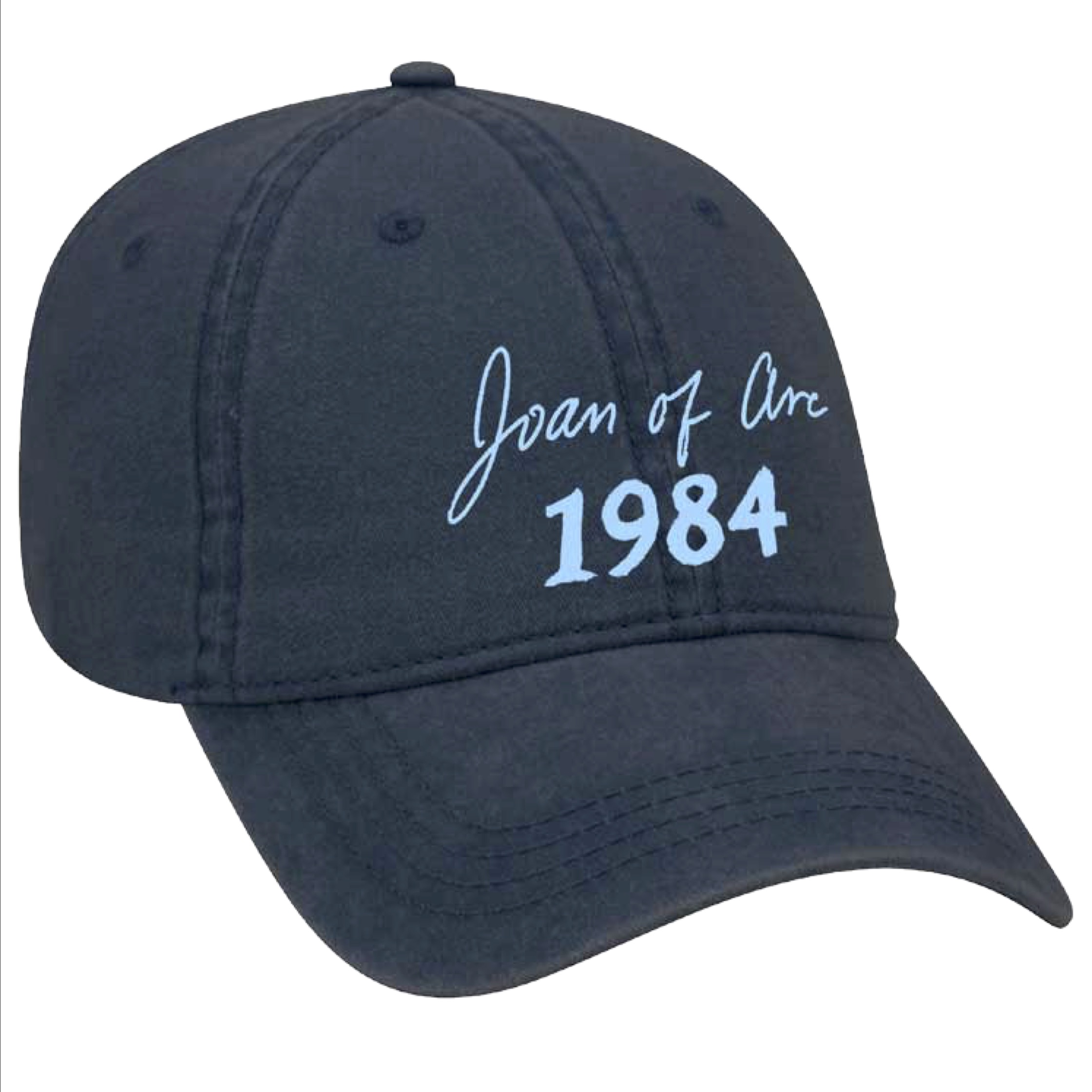 JoanOfArc-1984hat copy.jpg