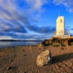 cf3-logo-90-browns-point-lighthouse.jpg