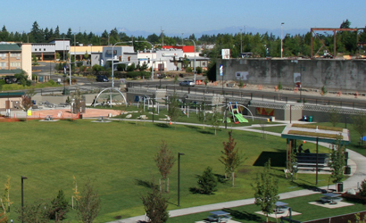 federal-way-baseballfield.jpg