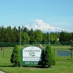 cf3-logo-46-celebration-park-sports-complex.jpg