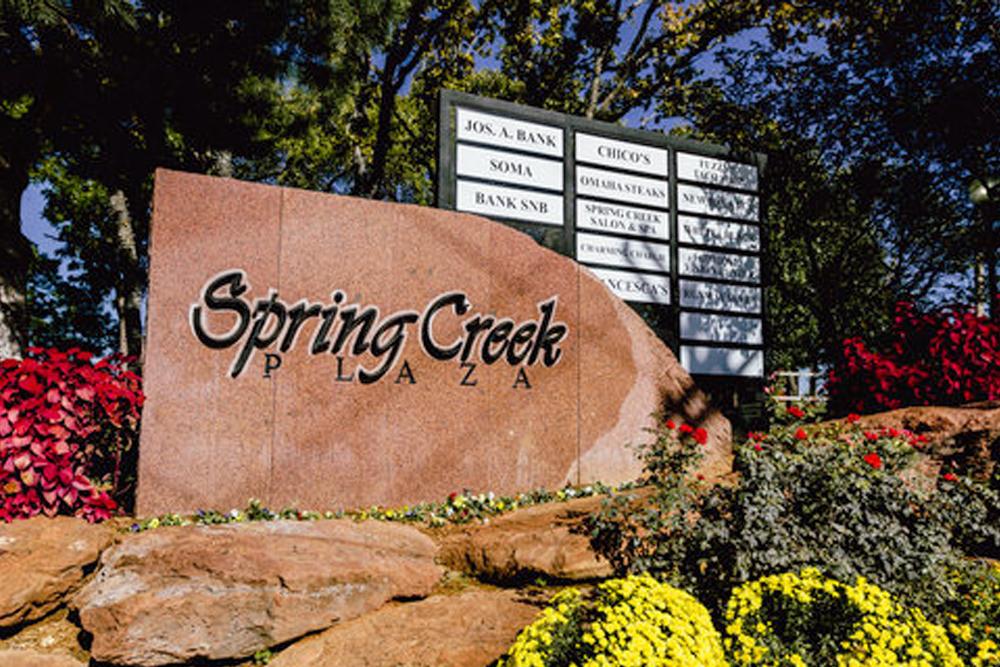 Spring-Creek-Plaza.jpg
