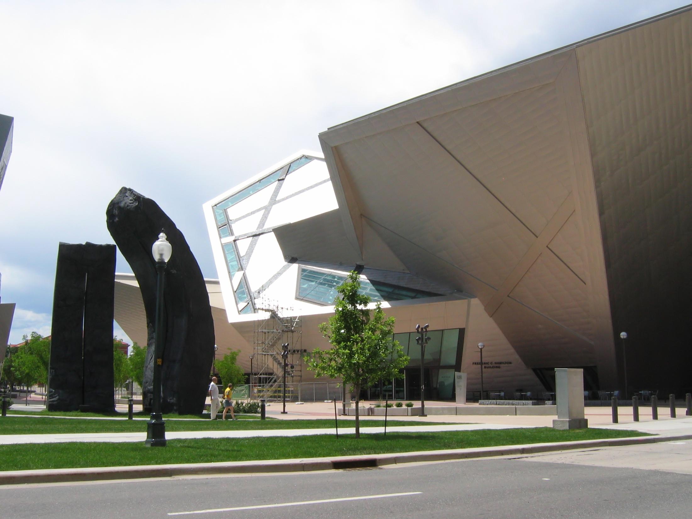 artmuseum.jpg