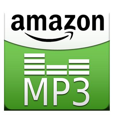Amazon MP3 copy.png