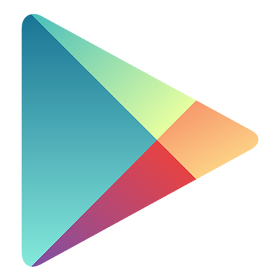 GooglePlay-Icon copy.png
