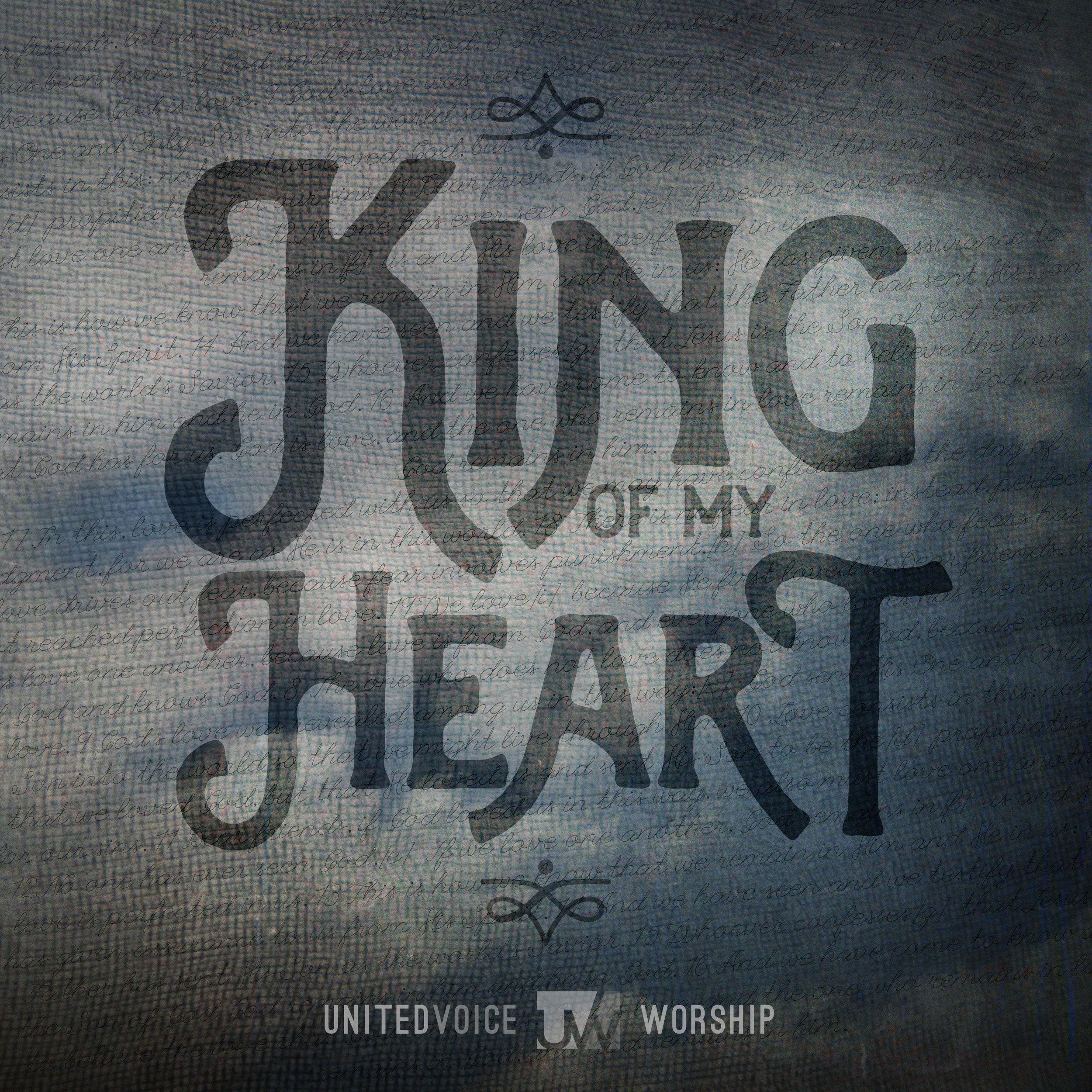 KingOfMyHeart-artwork.jpg