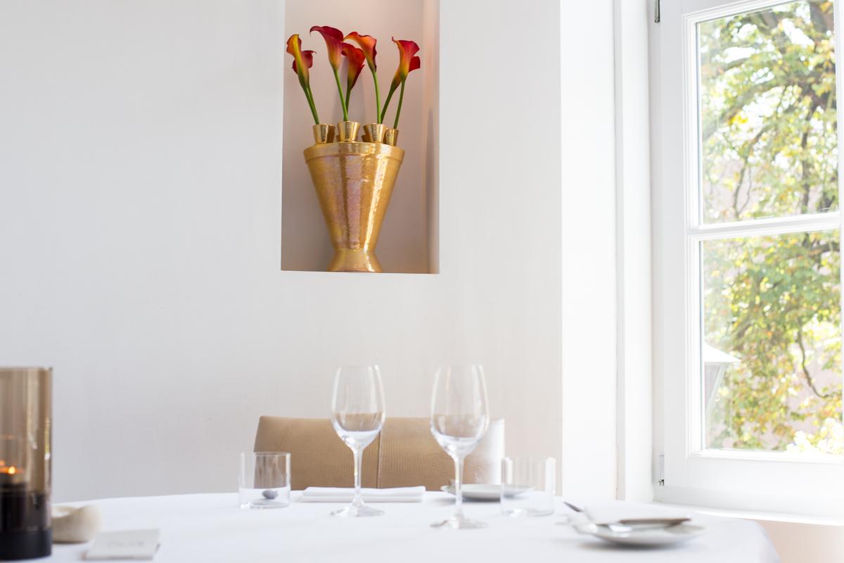 Restaurant Calla's-4.jpg