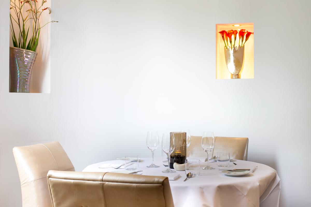 Restaurant Calla's-3.jpg