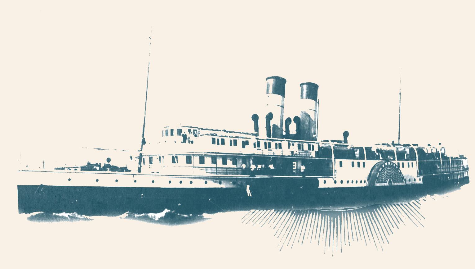 barco-origen-apostoles.jpg