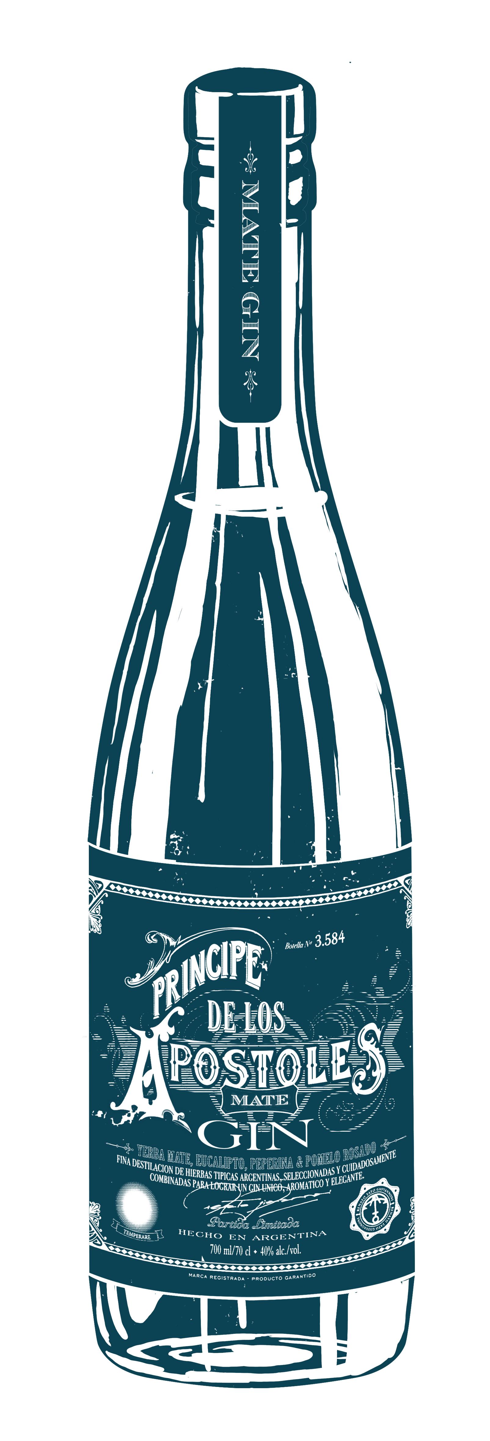 botella-2.png