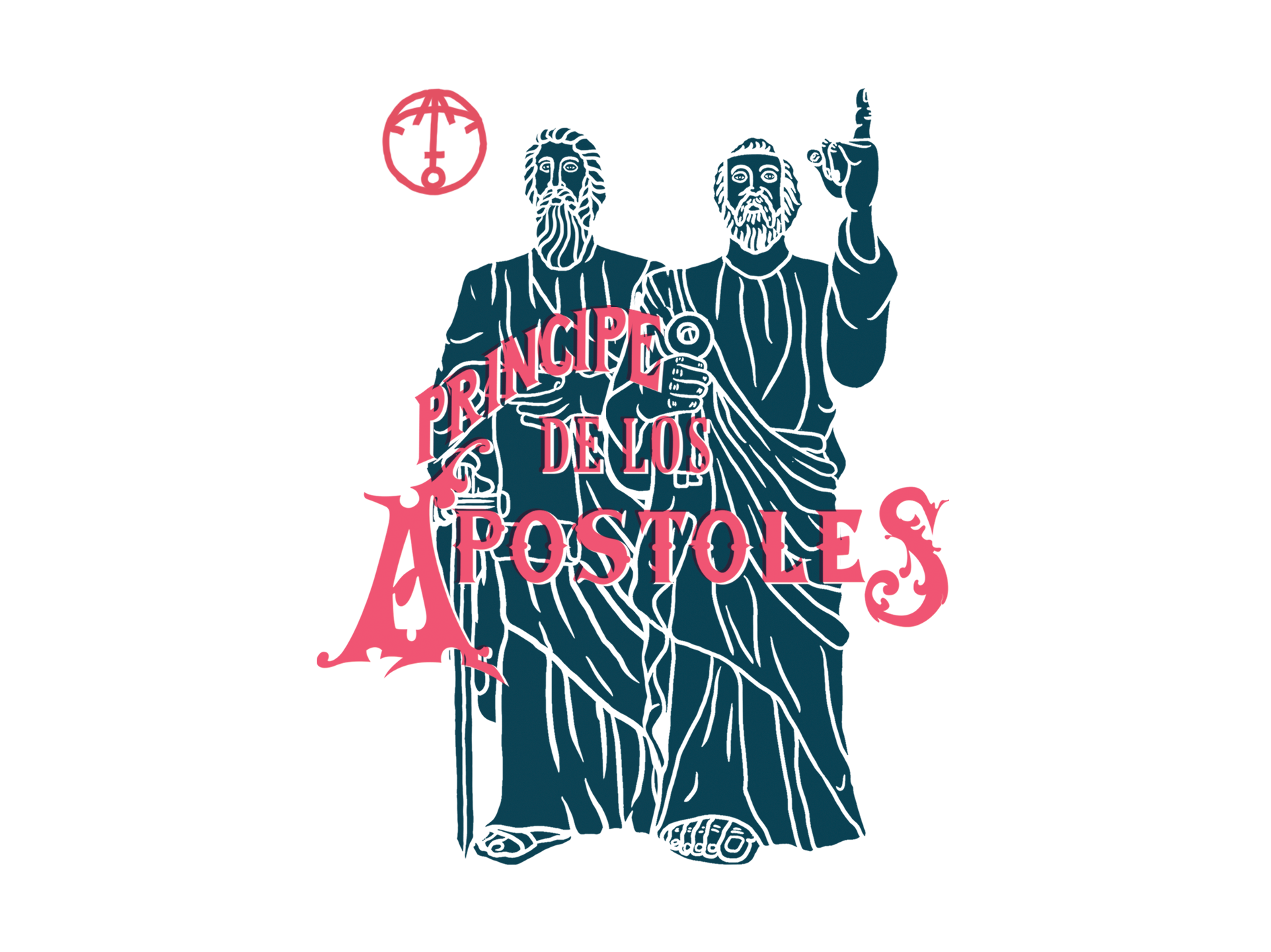 main-page-apostoles.png