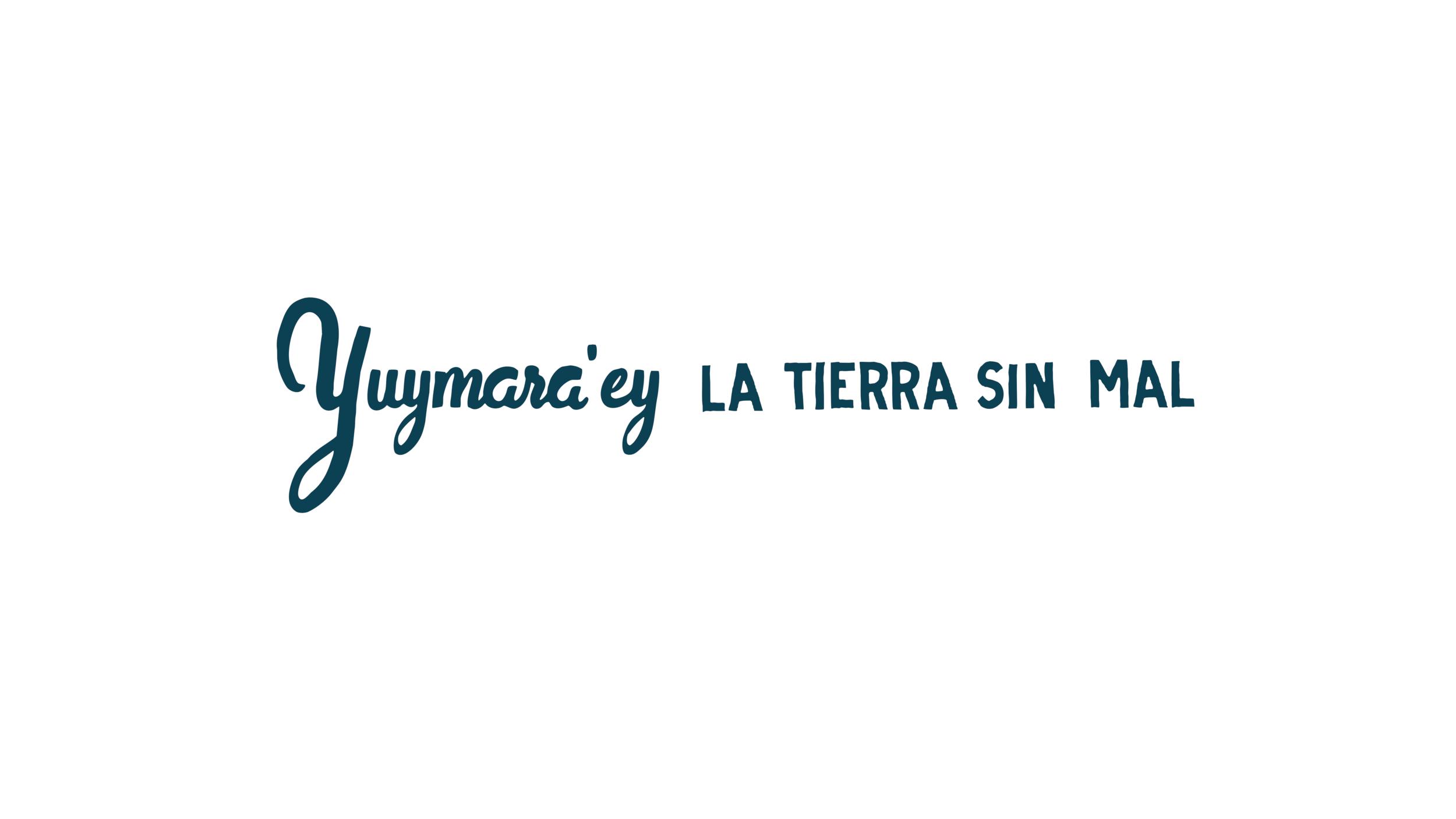 yuymara-fondo-blanco.png