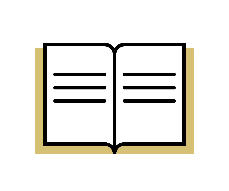 Publications.png