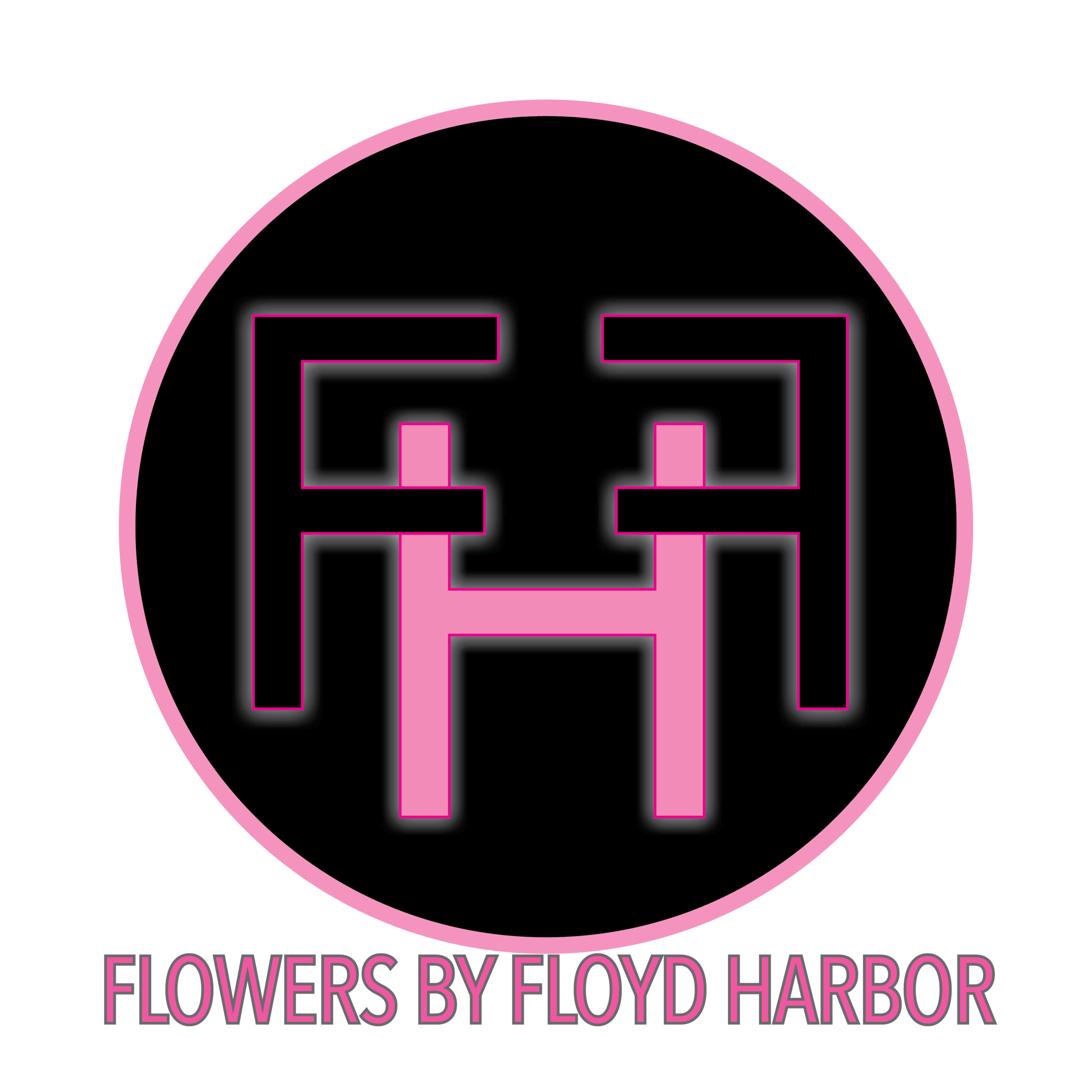 Family owned and operated for over twenty years, Flowers by Floyd Harbor continues to add beauty and elegance with every arrangement.  -