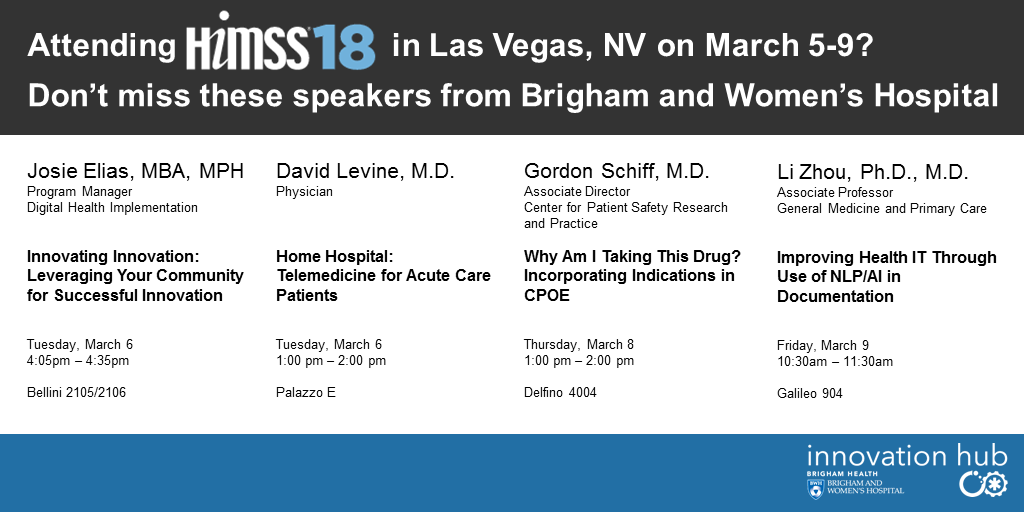 HIMSS18_twitter-graphic.png