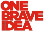 One Brave Idea LOGO.jpg