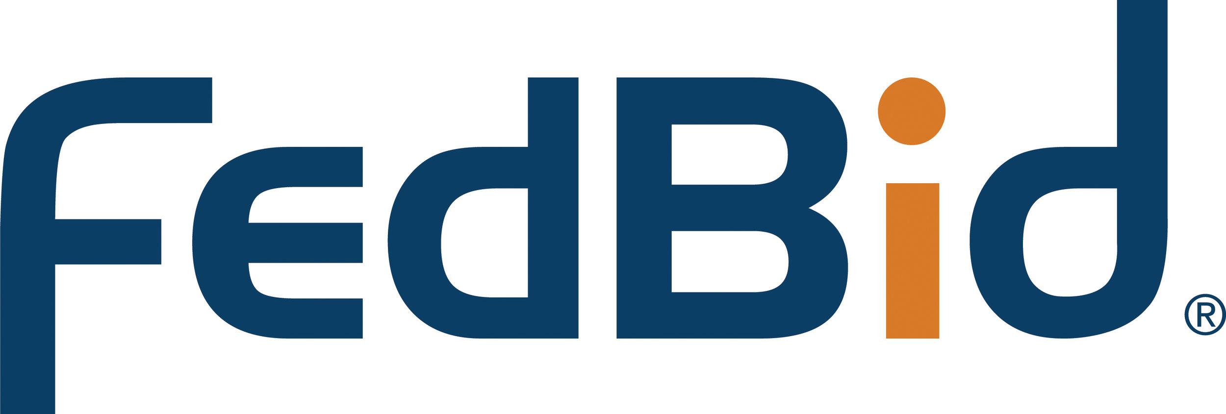 logo_Fedbid_high-res.jpg