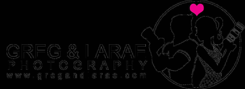 GREG&LARAE.png
