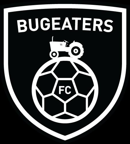 BFC-Logo-Black-on-White-071717.png