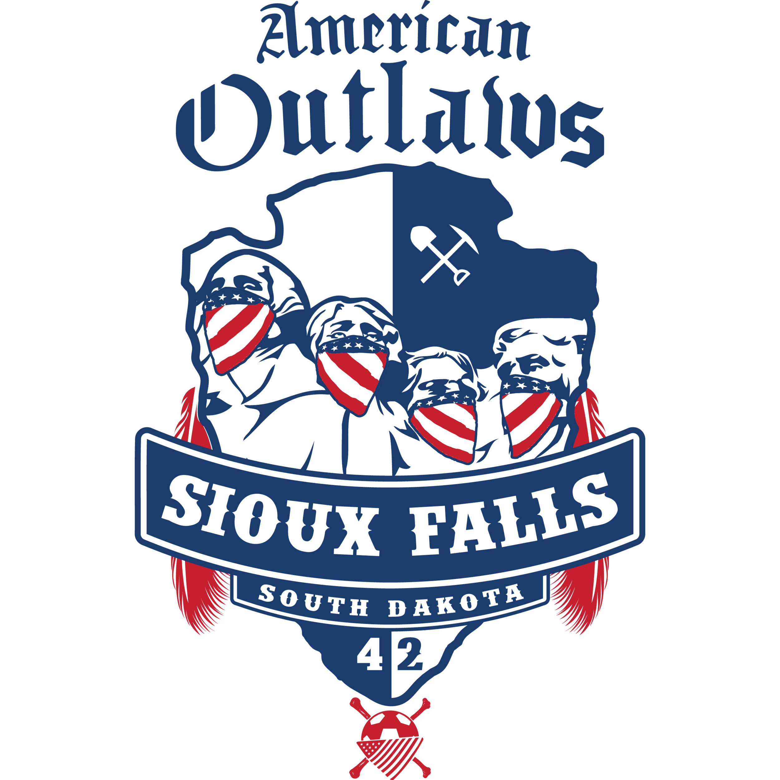 AO_Sioux_Falls_42 (1).png
