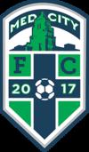 logo_Med-City-FC+(1).png