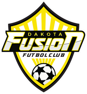 logo_Dakota-Fusion-FC+(1).png