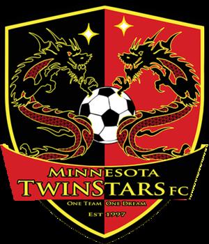 logo_Minnesota-TwinStars-FC+(1).png