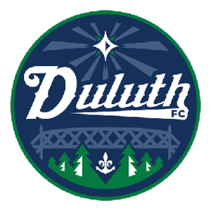 300px-Duluth_FC_logo.png