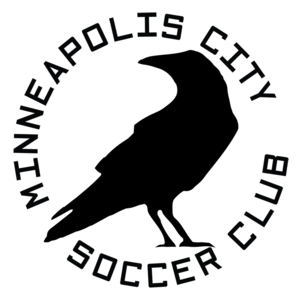 logo_Minneapolis-City-SC.png