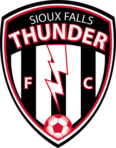 logo_Sioux-Falls-Thunder-FC.png