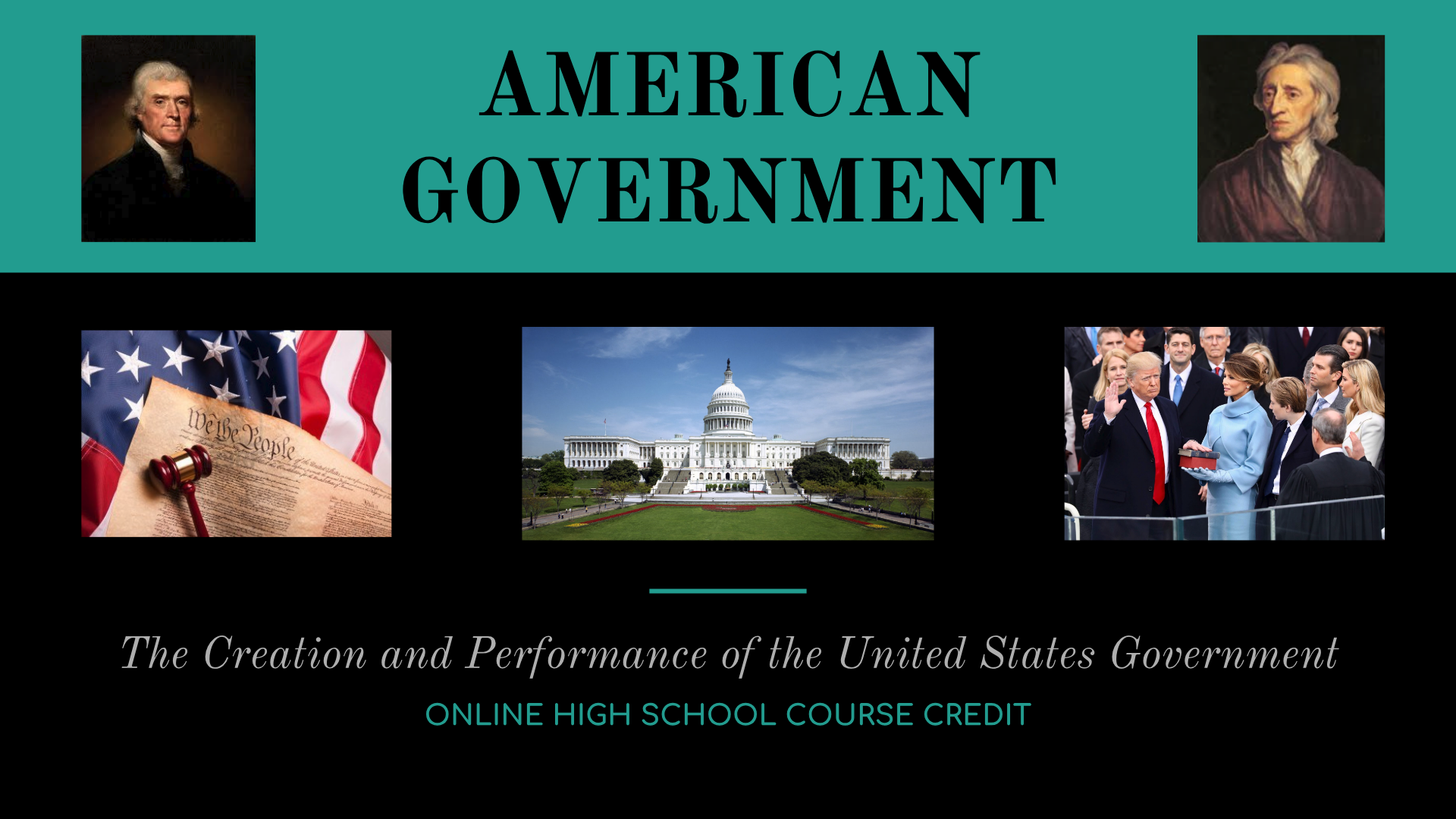 Cover Page -American Government.png
