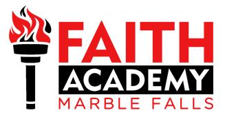 Faith Academy.png
