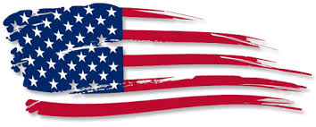 flag 1.jpeg