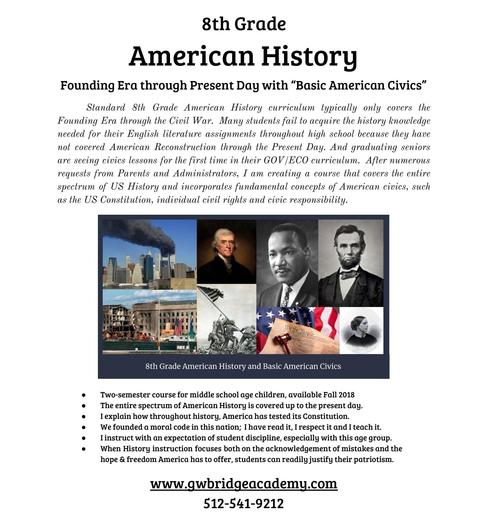 American+History+8th+Grade+FINAL-1.jpg