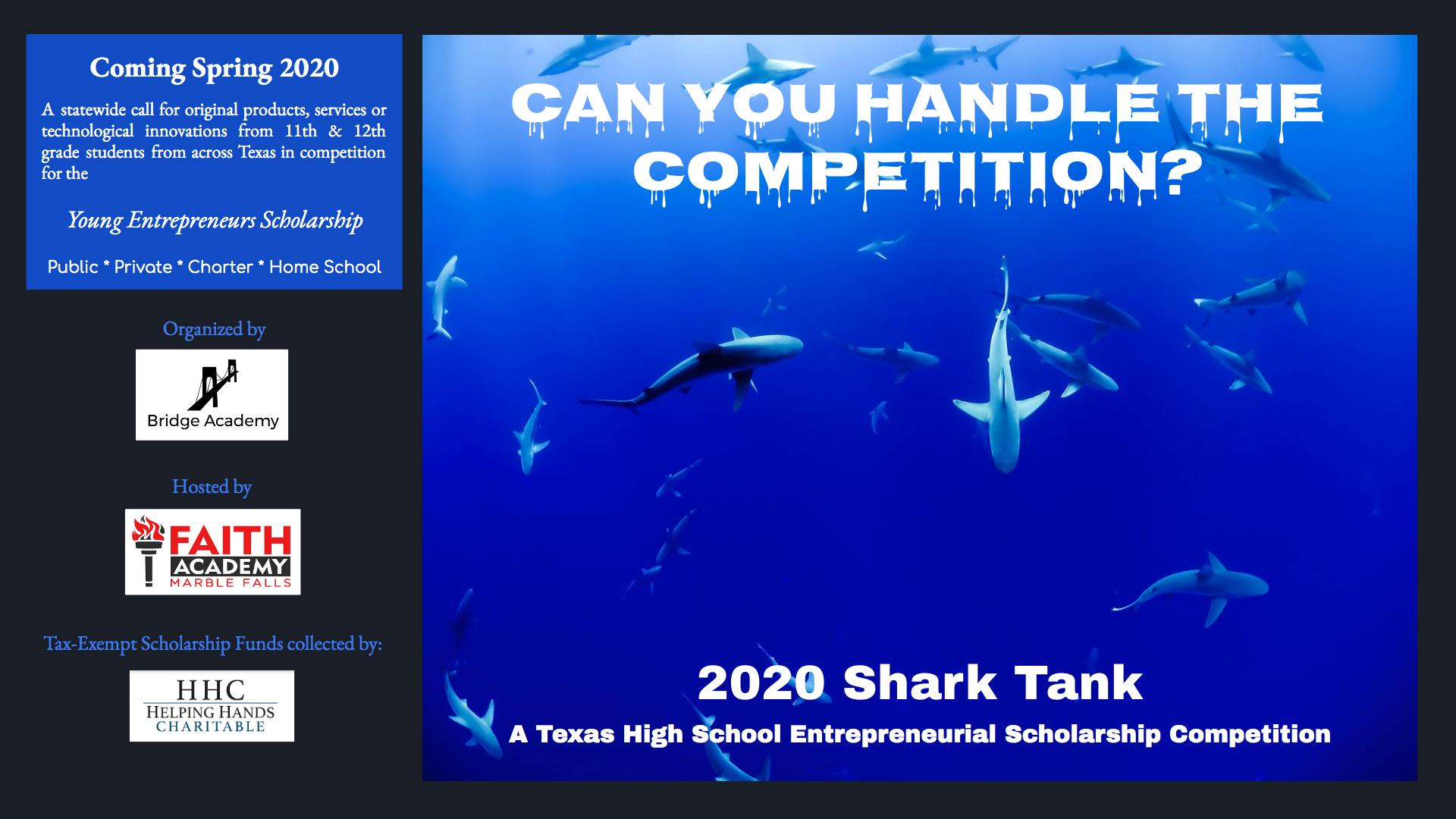 Shark Tank 2020 Poster.png