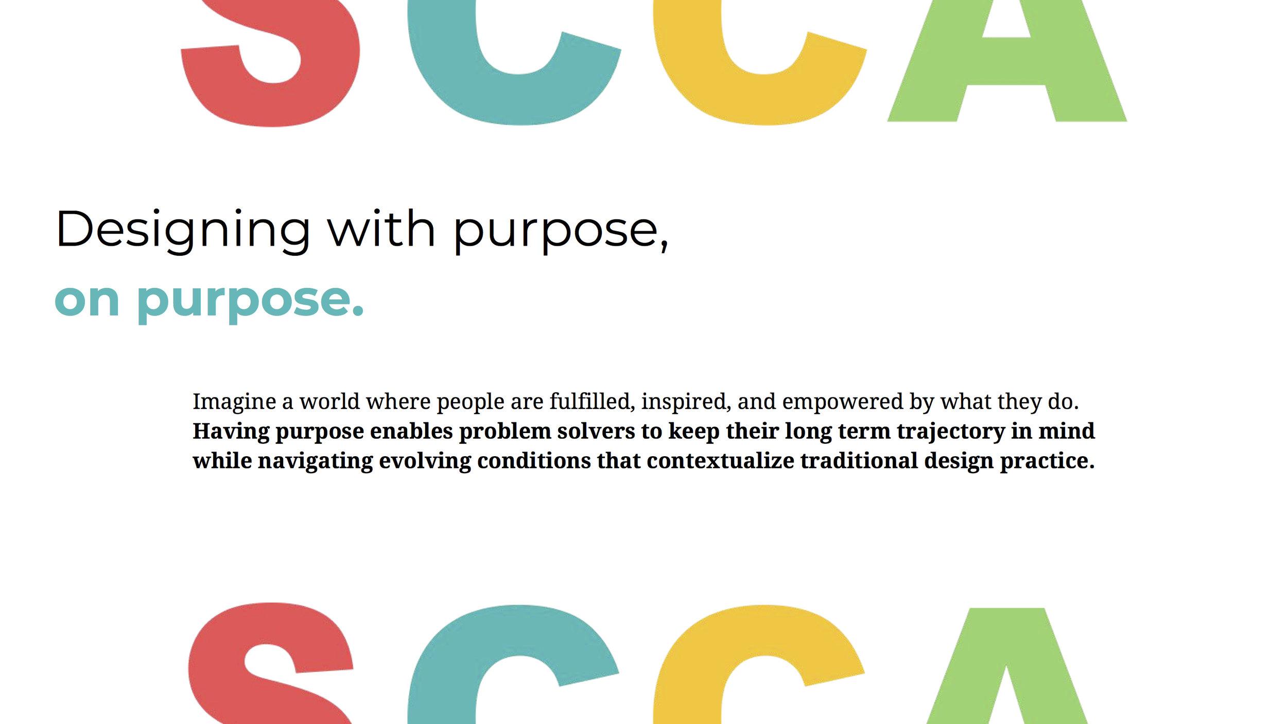 Purpose Design Final Slideshow2.jpg