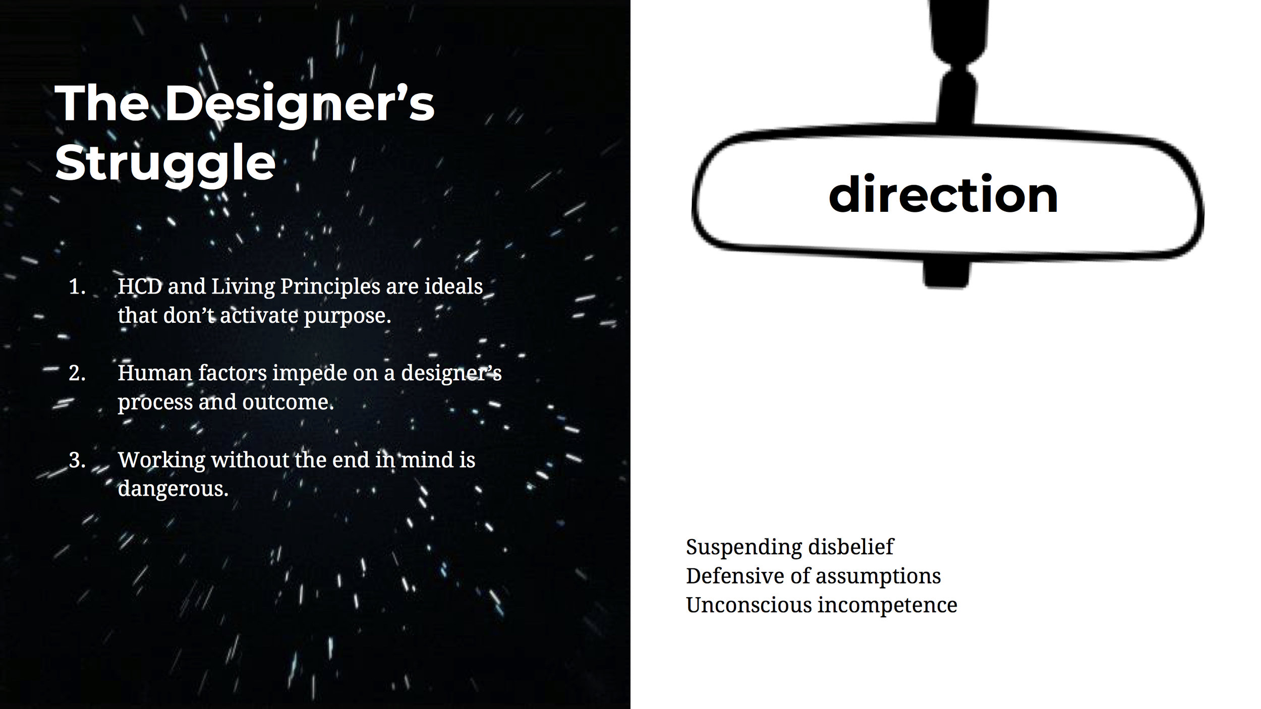 Purpose Design Final Slideshow3.jpg