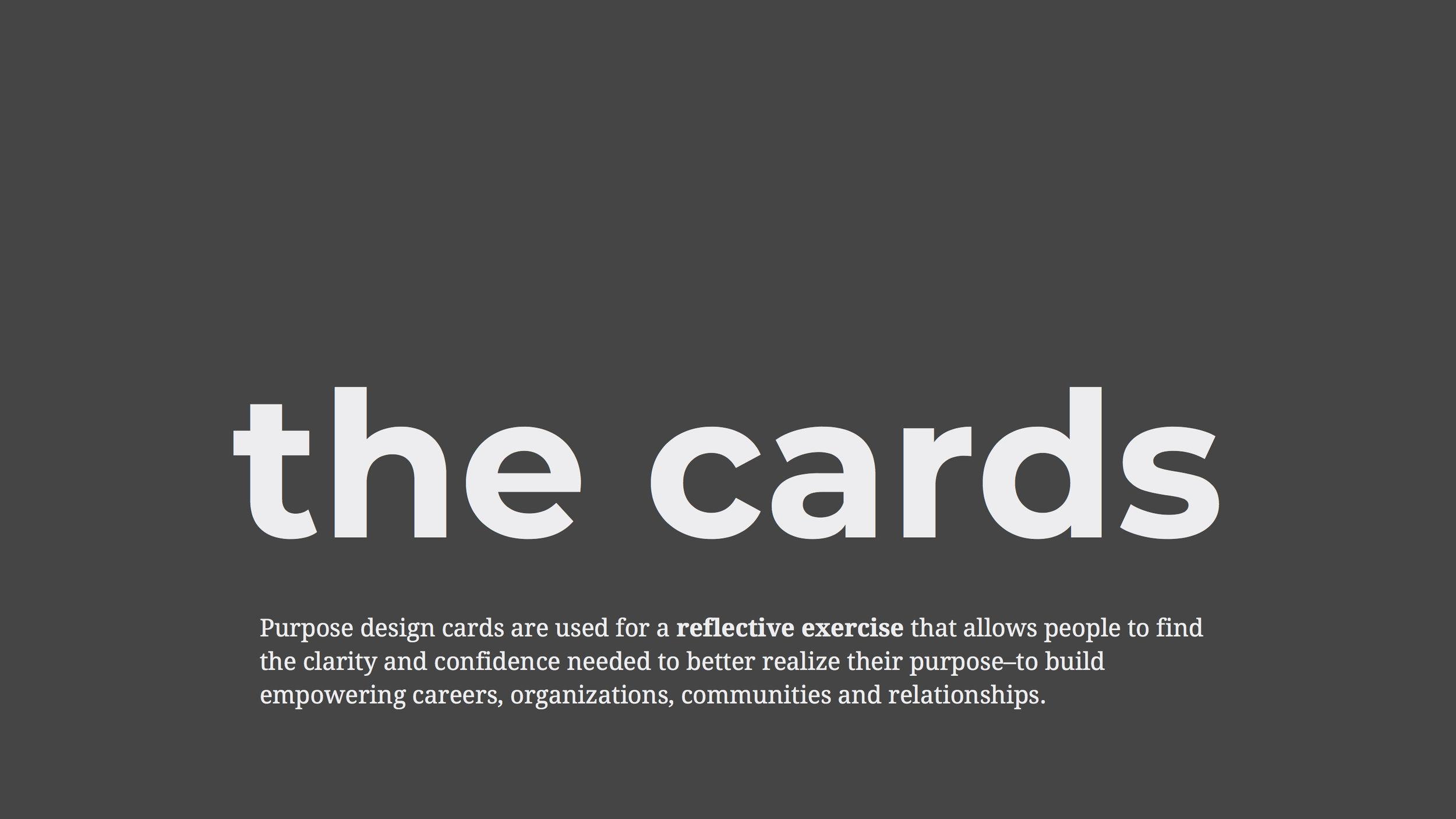 Purpose Design Final Slideshow6.jpg