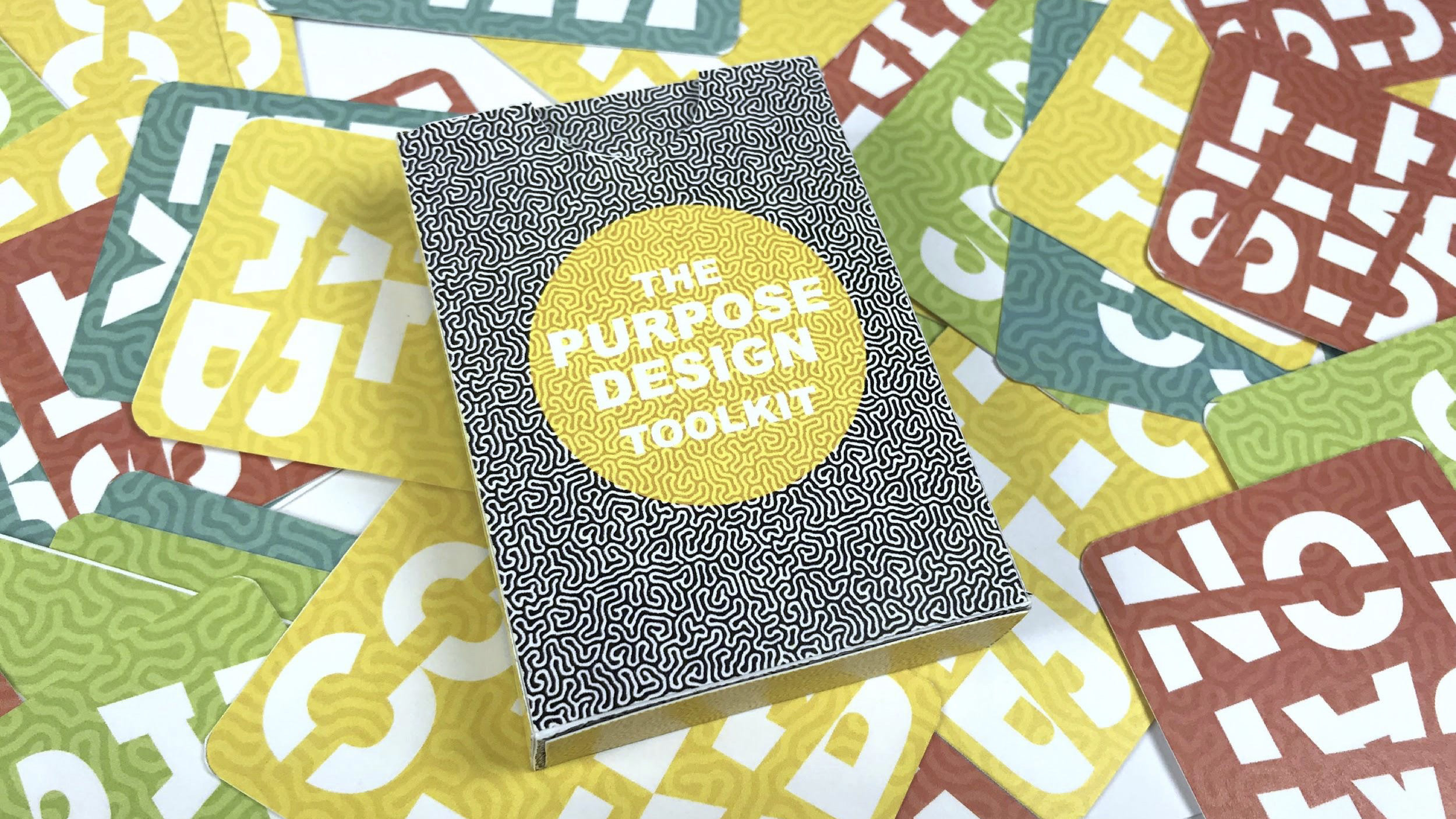 Purpose Design Final Slideshow24.jpg