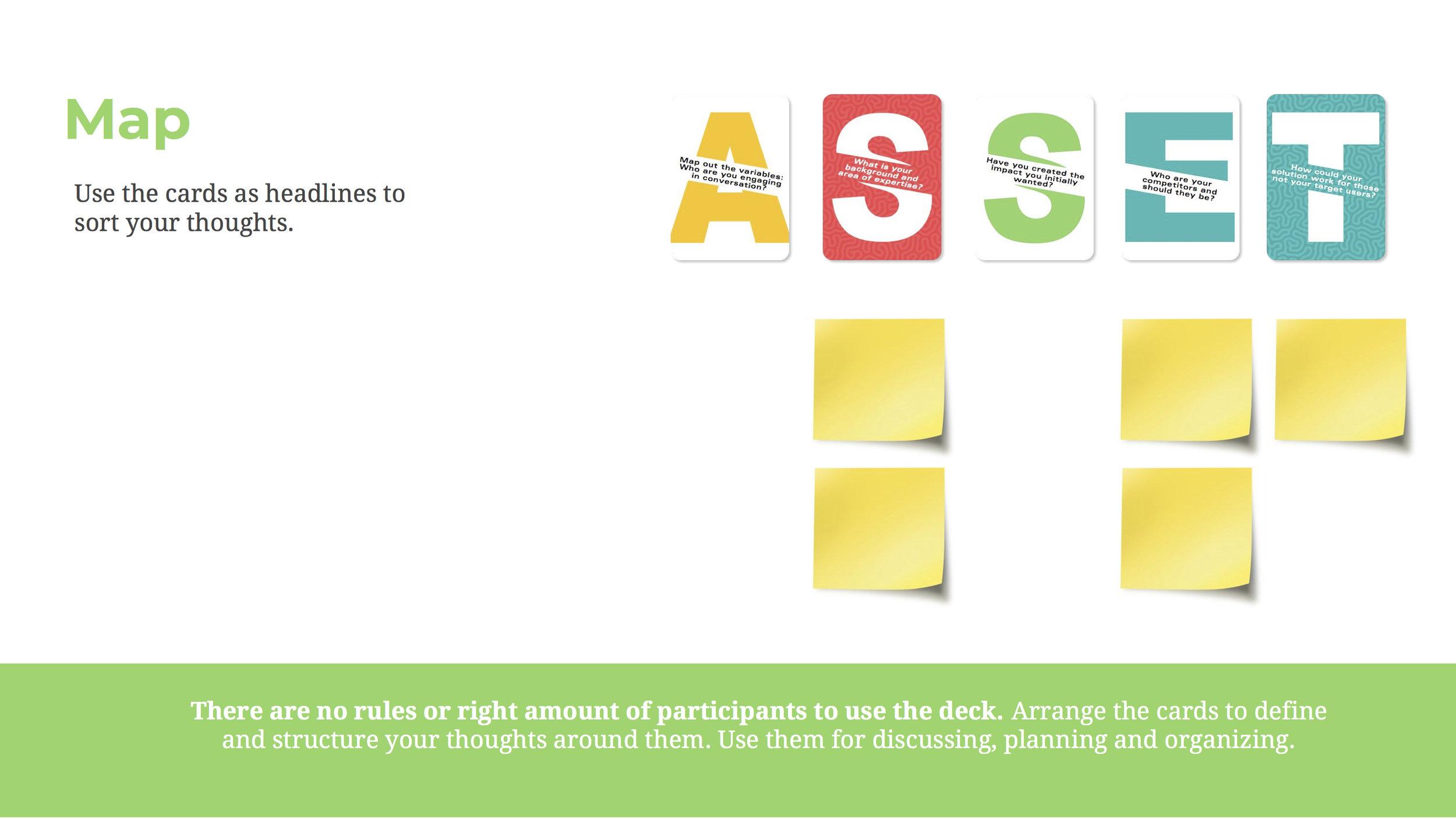 Purpose Design Final Slideshow27.jpg